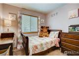 1613 18th Ave - Photo 17