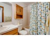 1613 18th Ave - Photo 18
