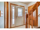 1613 18th Ave - Photo 2