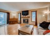 1613 18th Ave - Photo 6