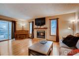 1613 18th Ave - Photo 7