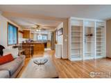1613 18th Ave - Photo 8