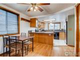 1613 18th Ave - Photo 9