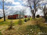 21550 County Road 28 - Photo 4