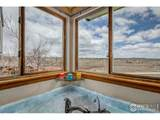 3535 115th Ave - Photo 13
