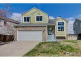 3535 115th Ave - Photo 2