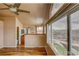 3535 115th Ave - Photo 22