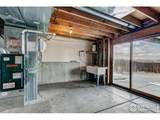 3535 115th Ave - Photo 25