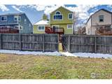 3535 115th Ave - Photo 26