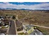 3535 115th Ave - Photo 4