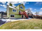 3535 115th Ave - Photo 5