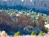 34 Majors Ranch - Photo 1