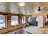 106 Elk Valley Rd - Photo 24