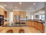 7930 Valmont Rd - Photo 10