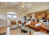 7930 Valmont Rd - Photo 13
