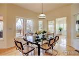 7930 Valmont Rd - Photo 15
