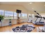 7930 Valmont Rd - Photo 16