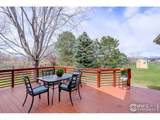 7930 Valmont Rd - Photo 17
