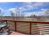 7930 Valmont Rd - Photo 20