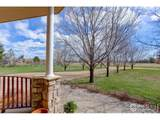 7930 Valmont Rd - Photo 4