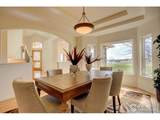 7930 Valmont Rd - Photo 9