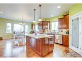 6605 Thompson Dr - Photo 3