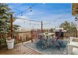 6605 Thompson Dr - Photo 5