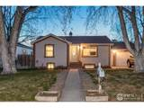 2441 10th Ave - Photo 1