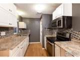 2441 10th Ave - Photo 10