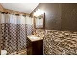 2441 10th Ave - Photo 19