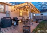 2441 10th Ave - Photo 2