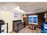 2441 10th Ave - Photo 21