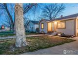 2441 10th Ave - Photo 27