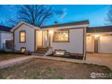 2441 10th Ave - Photo 28