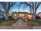 2441 10th Ave - Photo 4