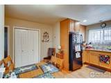 1506 Collyer St - Photo 13