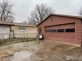 1506 Collyer St - Photo 2