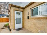 1506 Collyer St - Photo 25