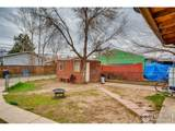 1506 Collyer St - Photo 29