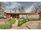 1506 Collyer St - Photo 30