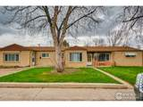 1506 Collyer St - Photo 4