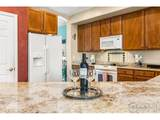 304 Mill Village Blvd - Photo 12