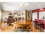 304 Mill Village Blvd - Photo 14