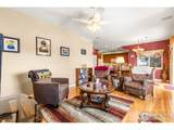 304 Mill Village Blvd - Photo 15