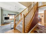 304 Mill Village Blvd - Photo 16