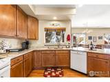 304 Mill Village Blvd - Photo 7