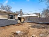3219 11th Ave - Photo 19