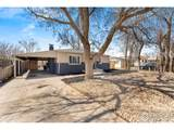 3219 11th Ave - Photo 4