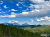 700 County Road 128W - Photo 2