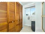 4036 Woodglen Blvd - Photo 11